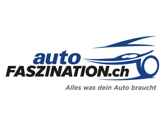Autofaszination Gutscheine