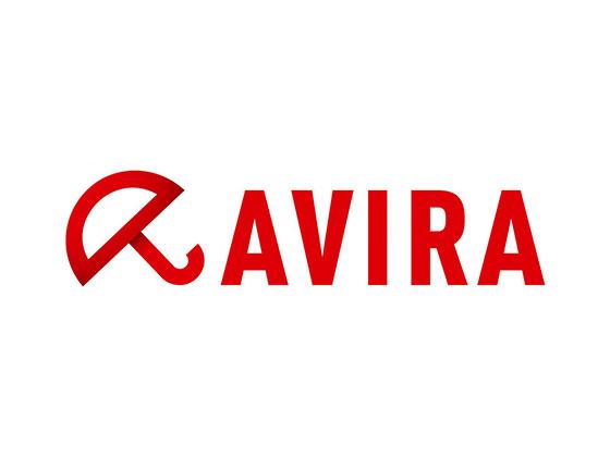 avira.com Gutscheine