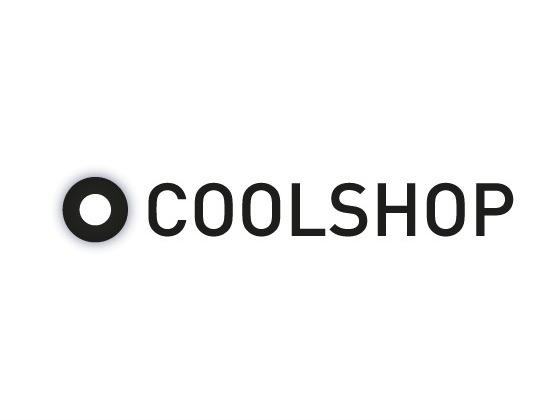 Coolshop Gutscheine