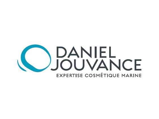 Daniel Jouvance Gutscheine