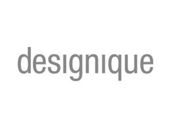 Designique Gutscheine