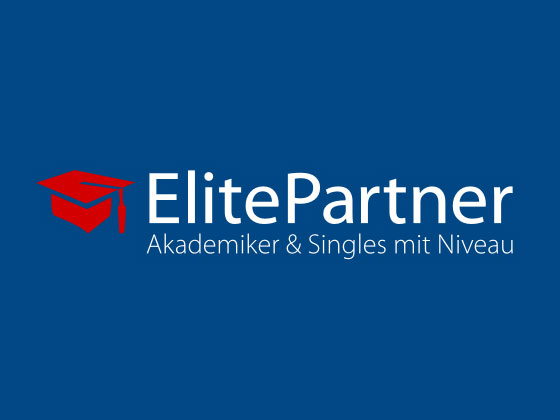 Elitepartner Gutscheine