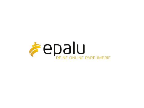 Epalu  Gutscheine