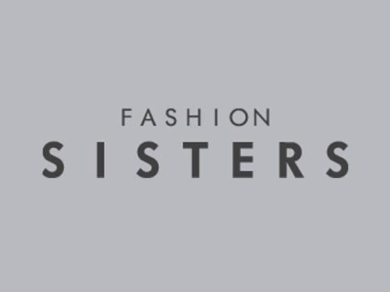 fashionSisters Gutscheine