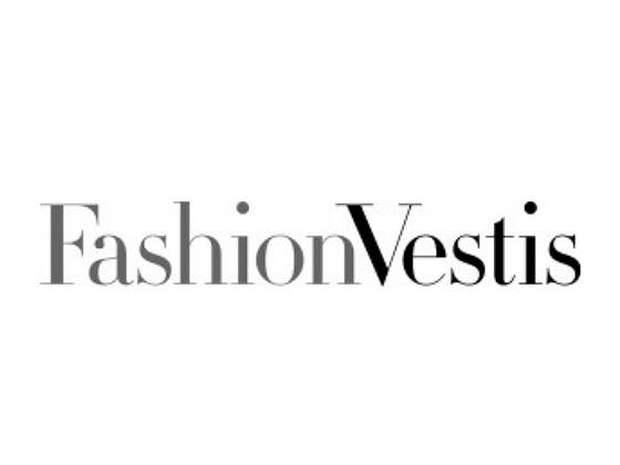FashionVestis Gutscheine