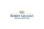 Robert Gilliard