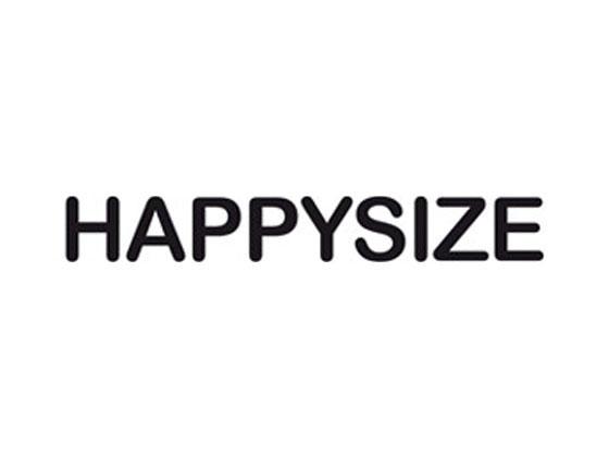 HAPPYSIZE