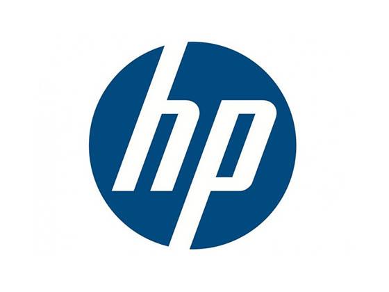 Hewlett-Packard Gutscheine