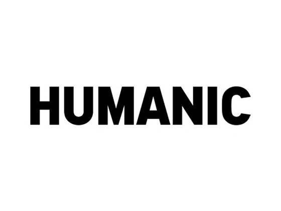 HUMANIC Gutscheine
