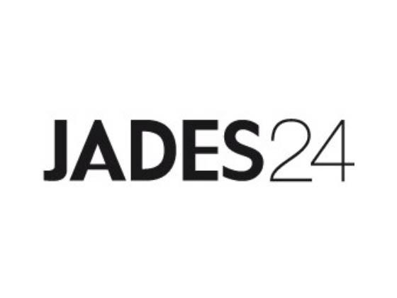 JADES24.com Gutscheine