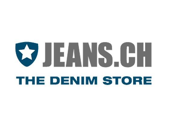 Jeans.ch Gutscheine