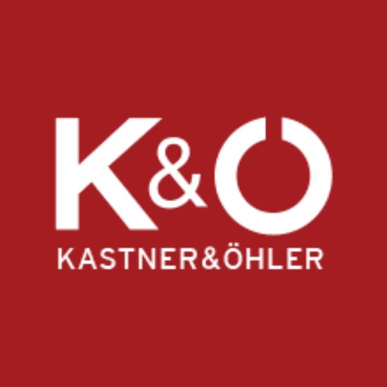Kastner & Öhler Gutscheine