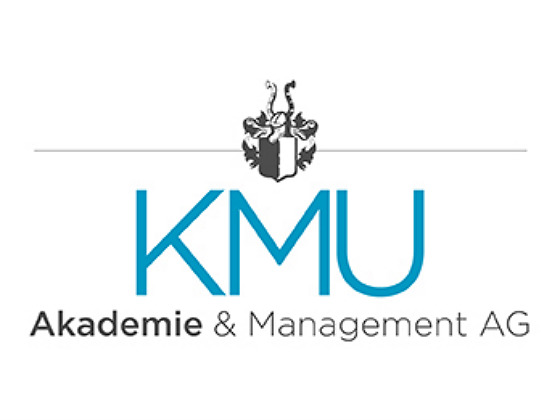 KMU Akademie