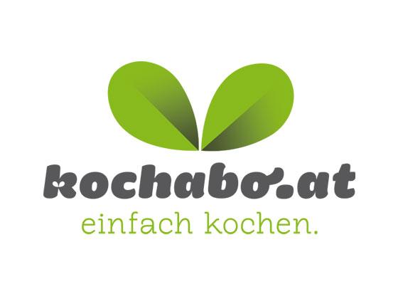 KochAbo Gutscheine