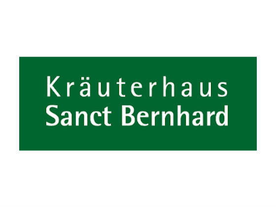 Kraeuterhaus Gutscheine