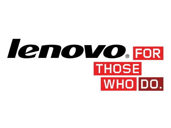 Lenovo Gutscheine