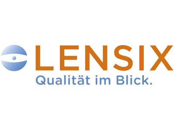 Lensix Gutscheine
