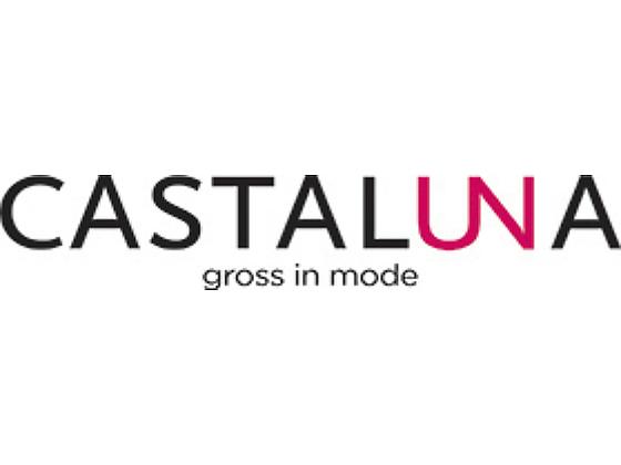 Castaluna.ch Gutscheine