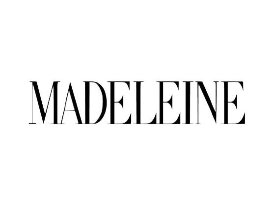 madeleine-mode.ch Gutscheine