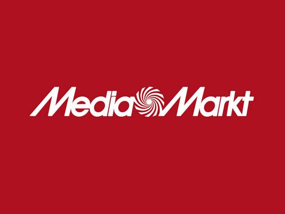 Media Markt Gutscheine