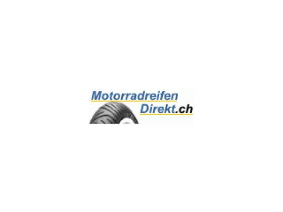MotorradreifenDirekt