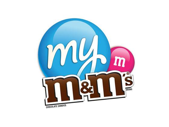 MyM&Ms Gutscheine