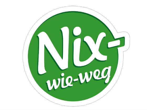 Nixwieweg