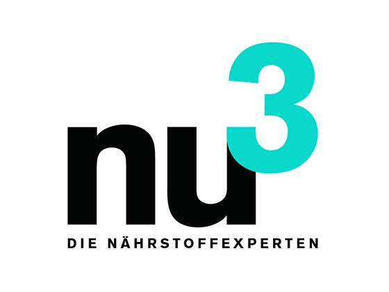 NU3 Gutscheine