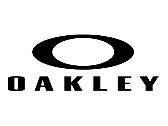 Oakley Gutscheine