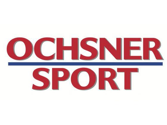 OCHSNER-Sport Gutscheine