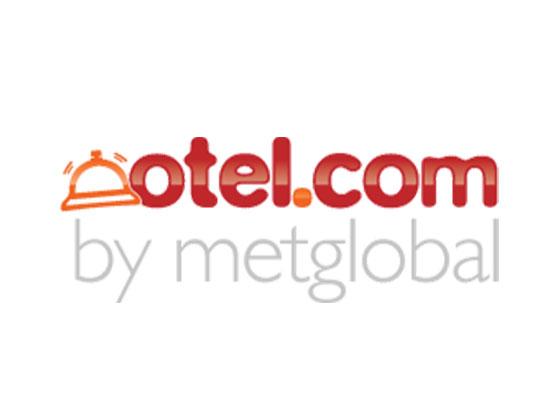 Otel.com Gutscheine