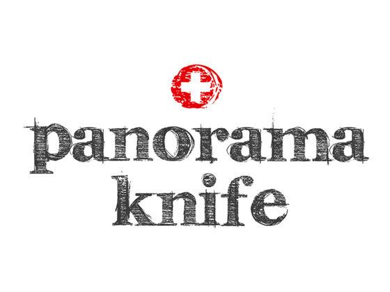 PanoramaKnife Gutscheine