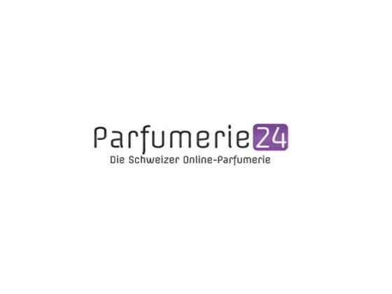 Parfumerie24 Gutscheine