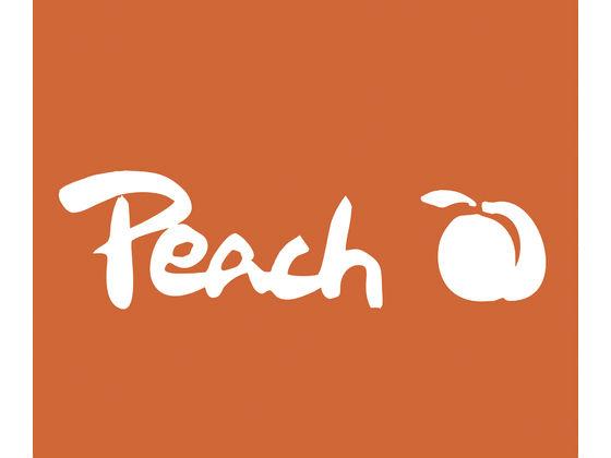 PeachStore Gutscheine