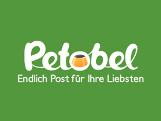 Petobel Gutscheine