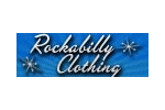 Rockabilly Clothing Gutscheine