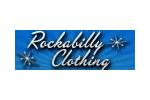 Rockabilly Clothing Gutscheine