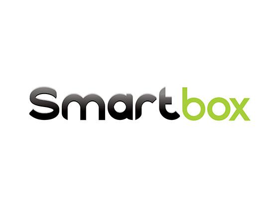 Smartbox Gutscheine