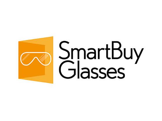 SmartBuyGlasses Gutscheine