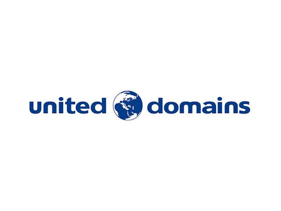 united domains Gutscheine