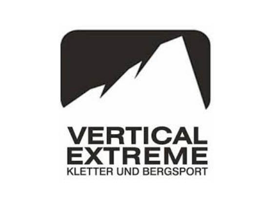 Verticalextreme