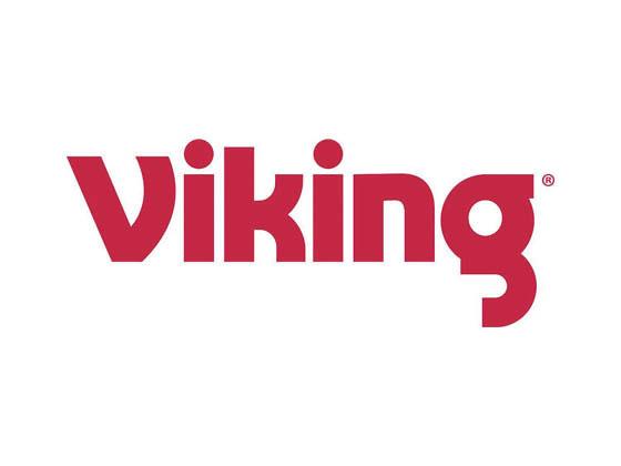 VIKING DIREKT