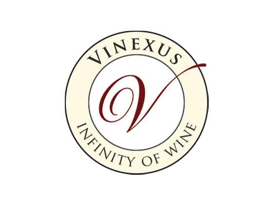 Vinexus Gutscheine