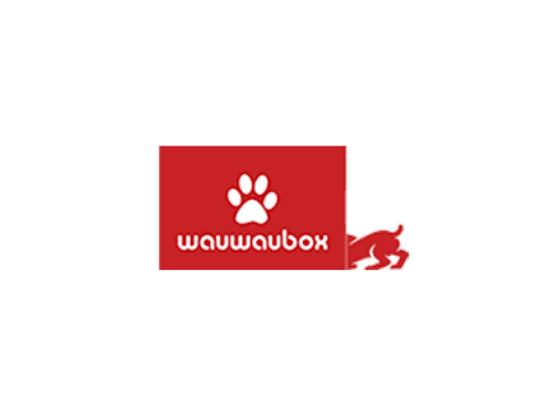 WauWauBox Gutscheine