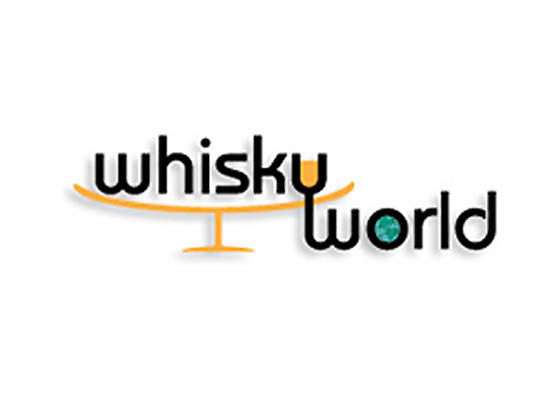 Whiskyworld